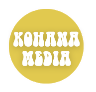 Kohana Media LLC
